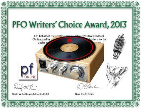 NSMT Modified Lepai amplifier PFO best of best award